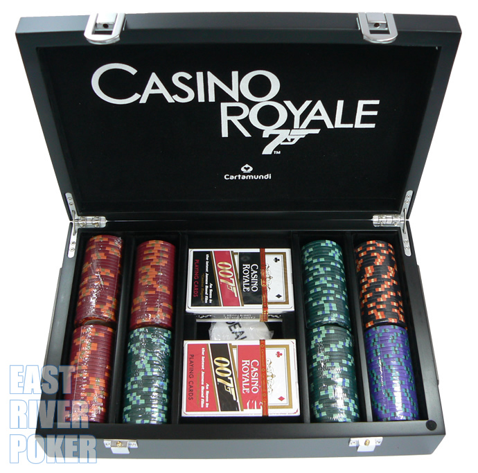 gambling on bank statement mortgage